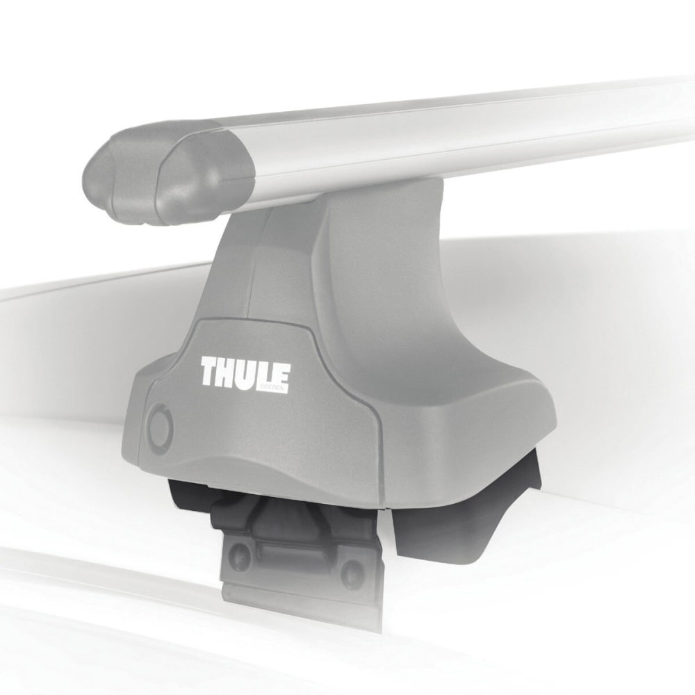 THULE 1601 Fit Kit - NONE