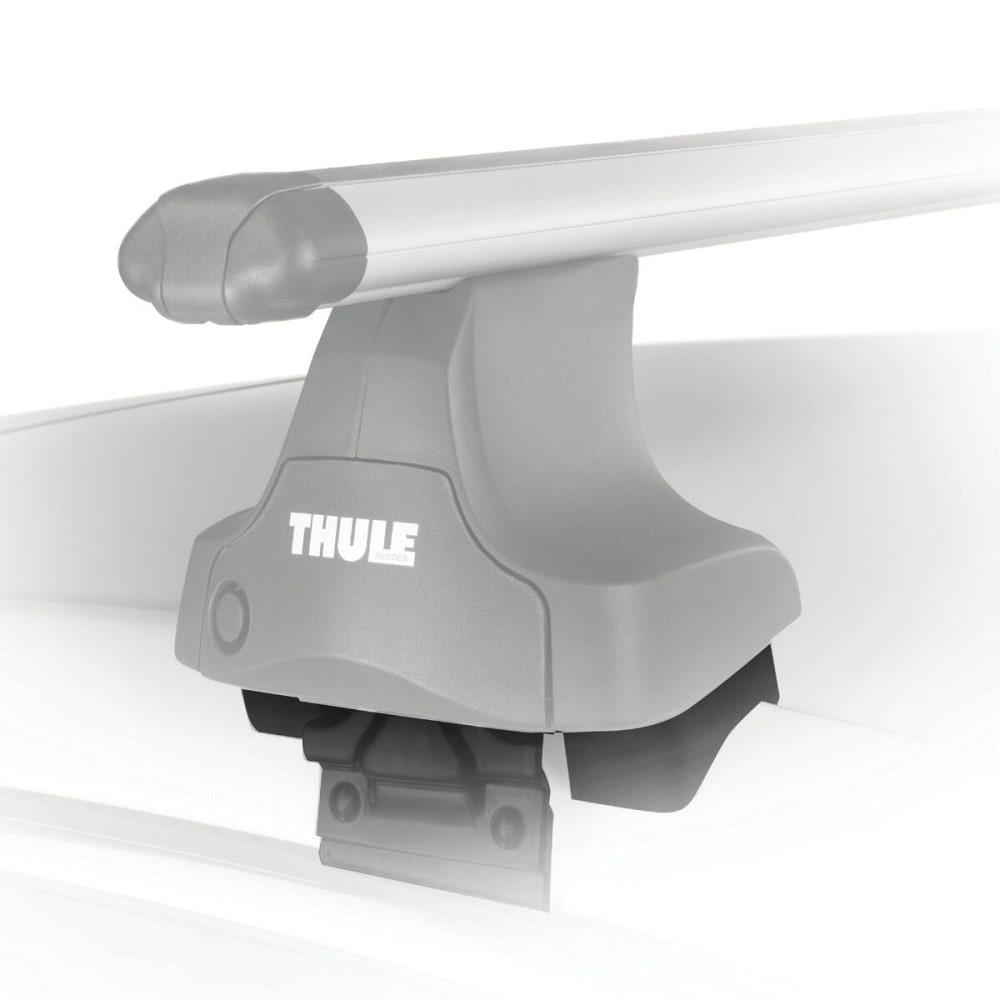 THULE 1601 Fit Kit - NONE