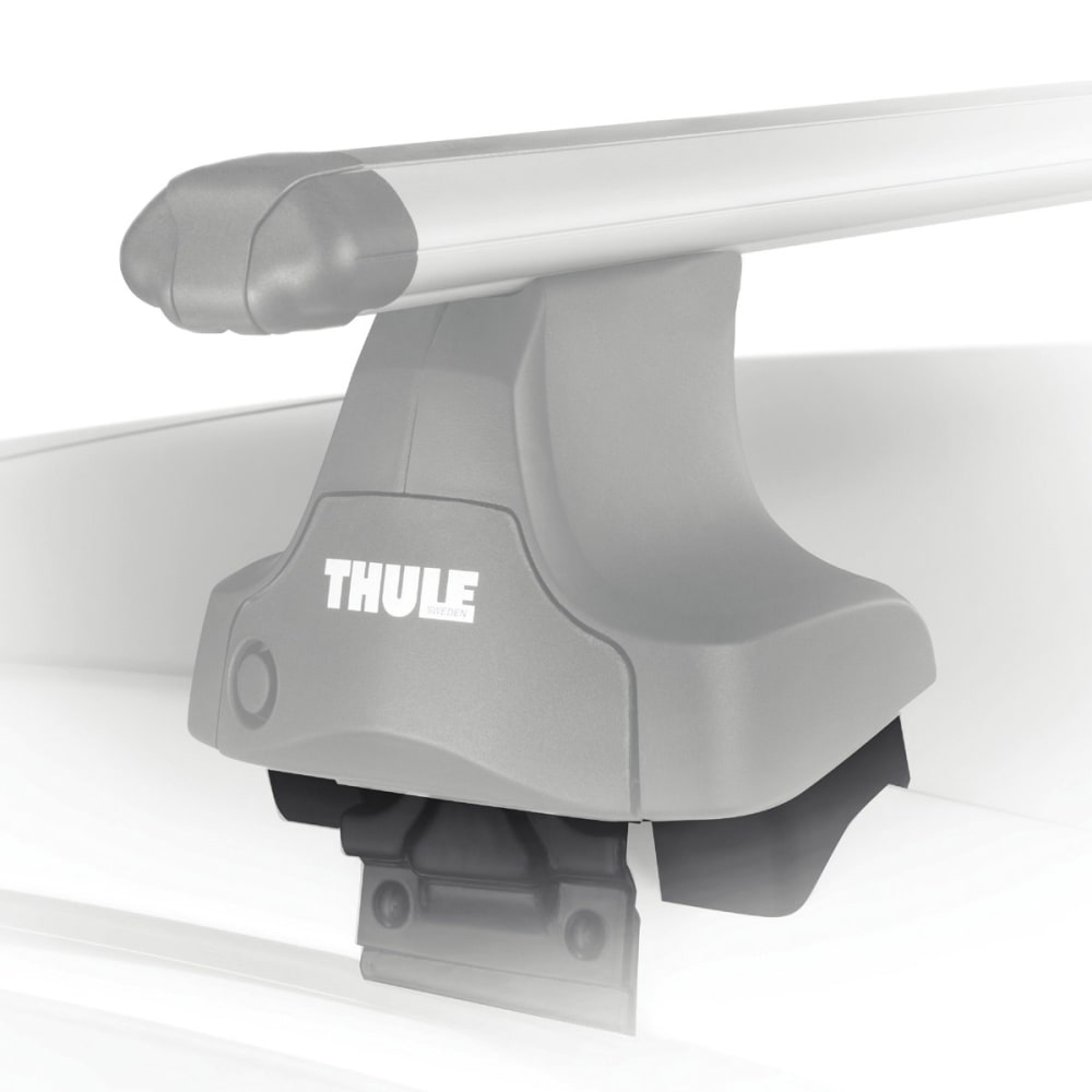 THULE 1612 Fit Kit - NONE