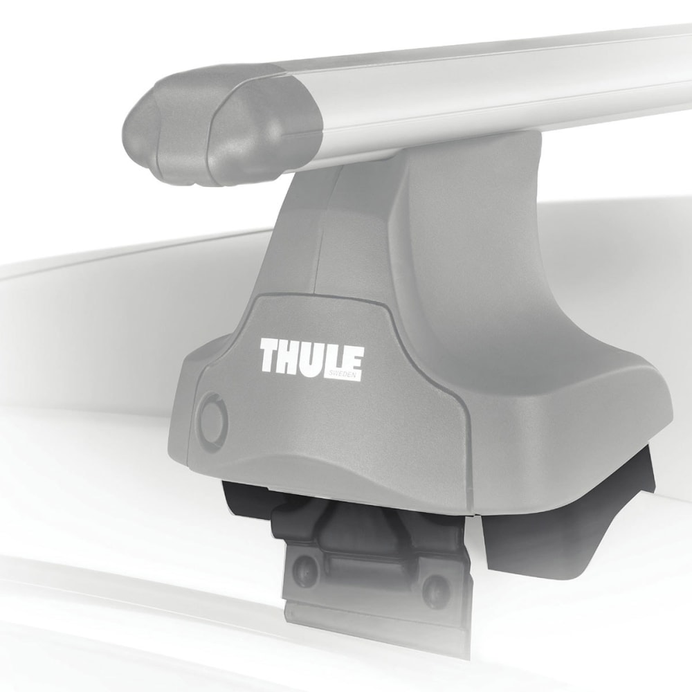 THULE 1618 Fit Kit - NONE