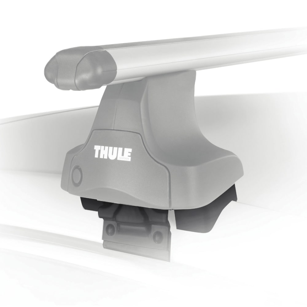 THULE 1619 Fit Kit - NONE