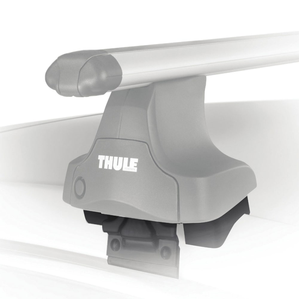 THULE 1620 Fit Kit - NONE