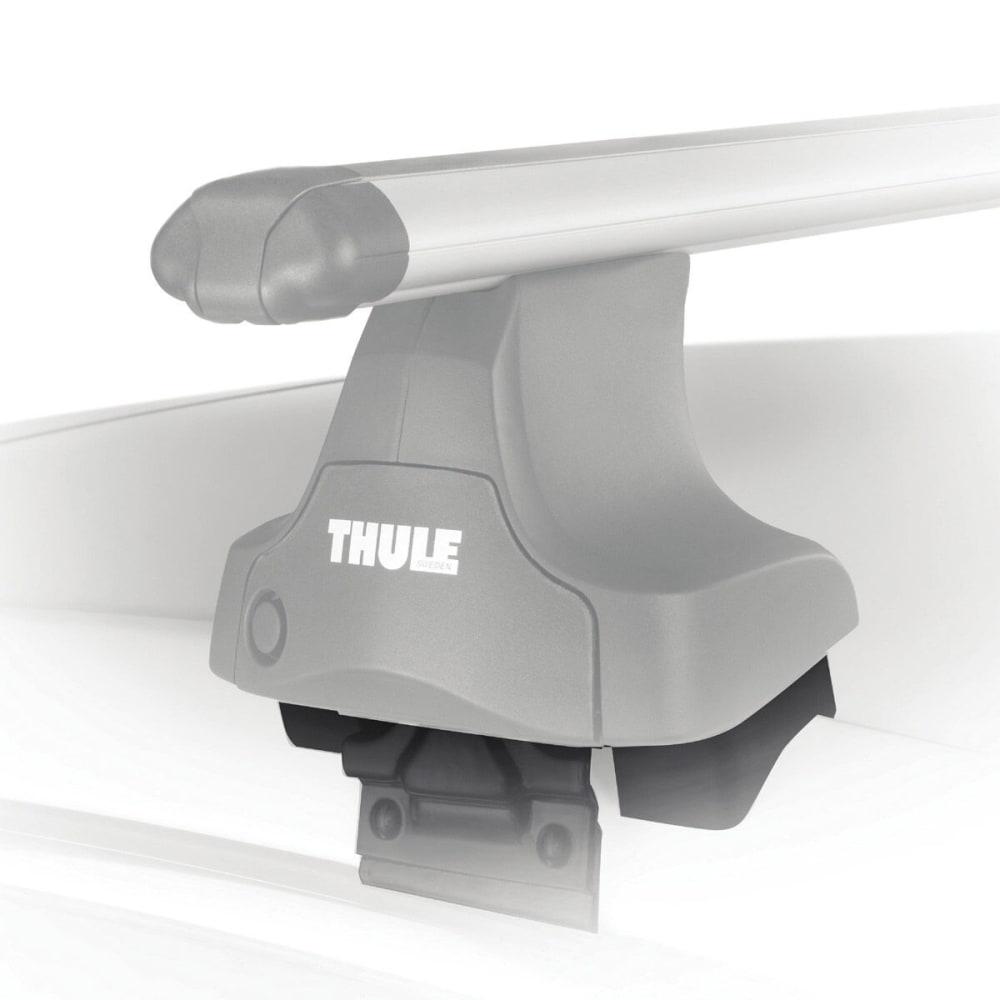 THULE 1620 Fit Kit NA