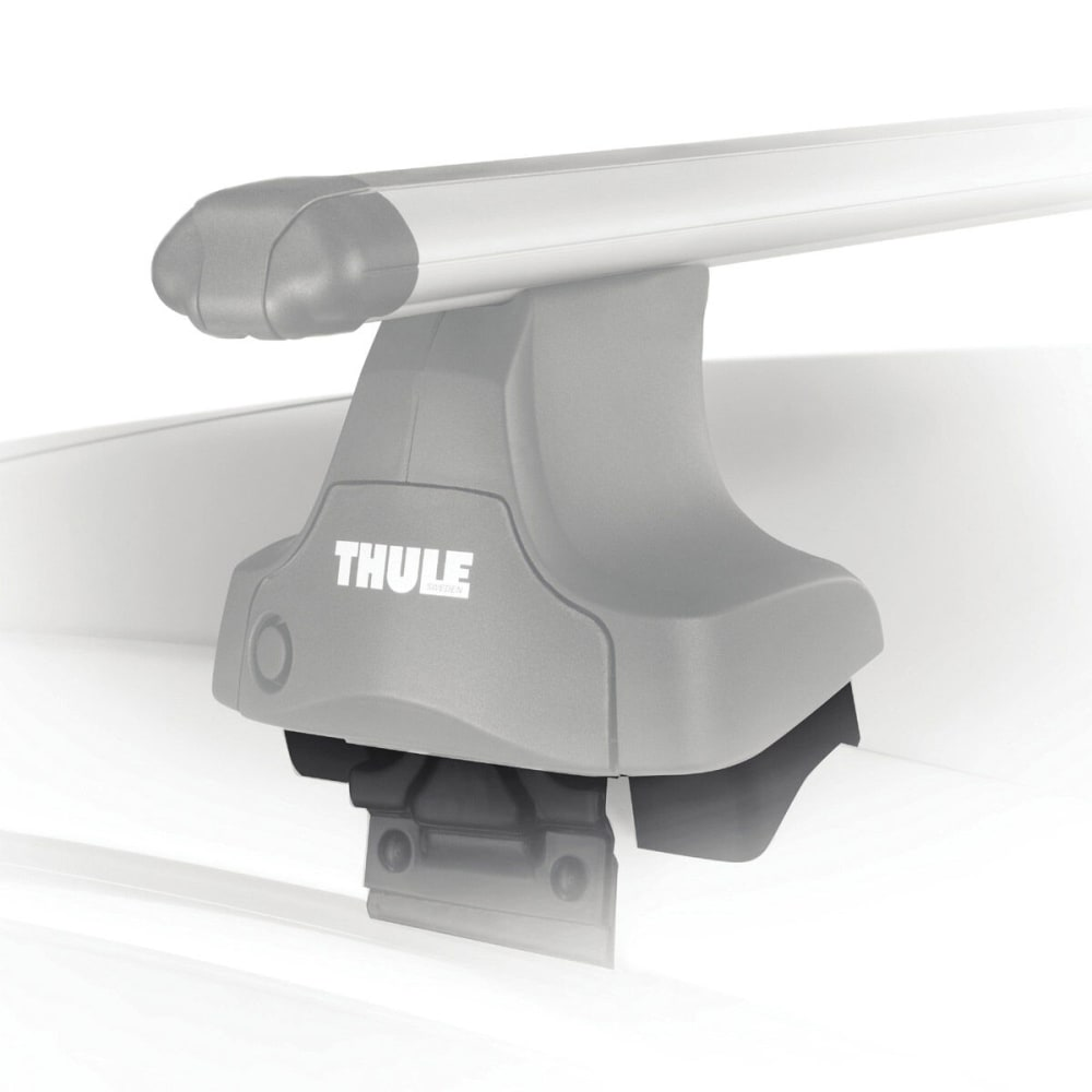 THULE 1624 Fit Kit - NONE