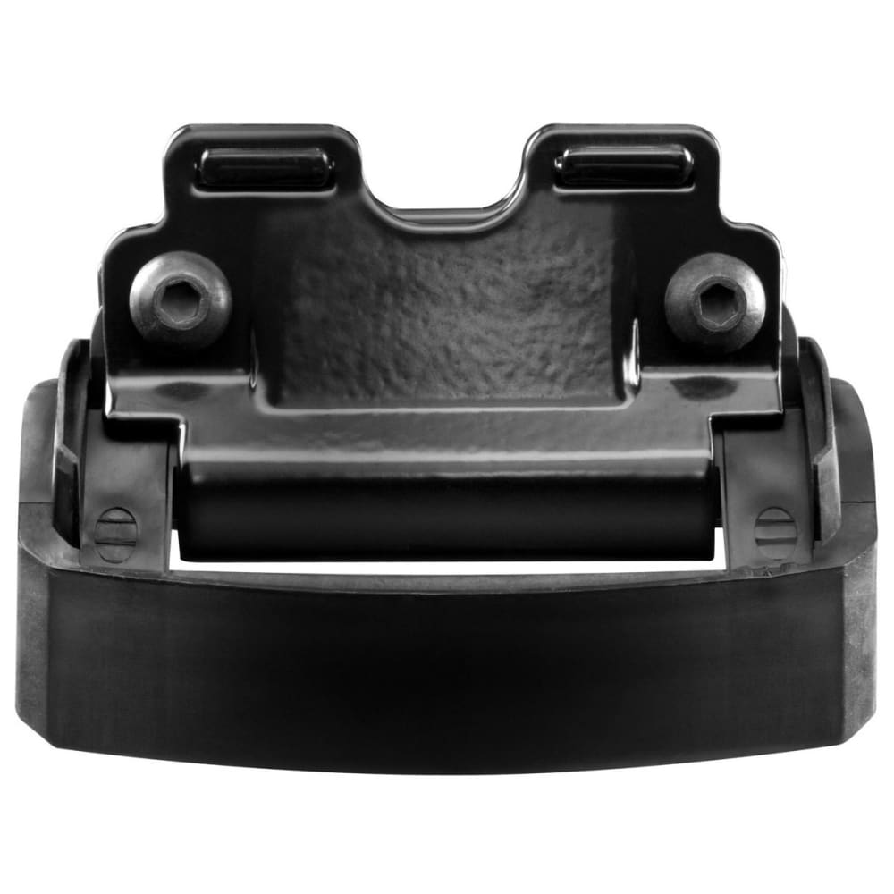 THULE 3089 Fit Kit NA