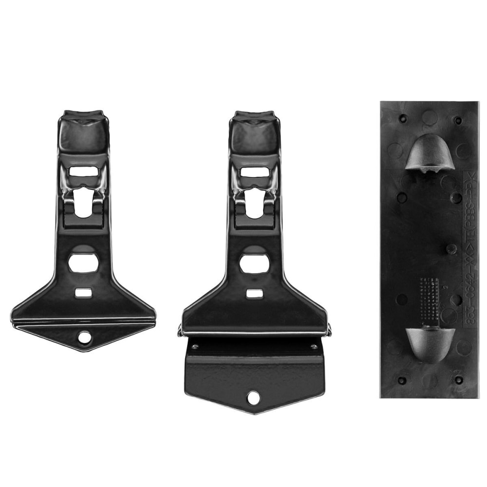 THULE 4009 Fit Kit - NONE
