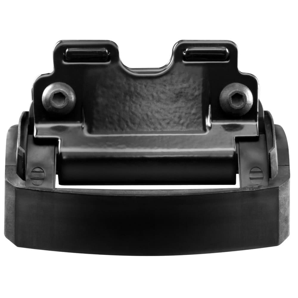 THULE 4013 Fit Kit - NONE