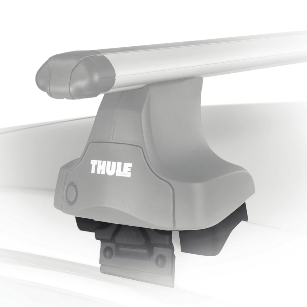 THULE 1478 Fit Kit - NONE