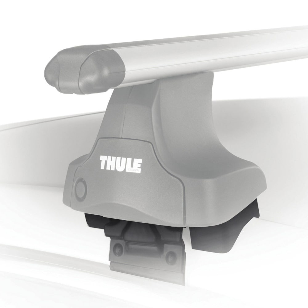 THULE 1629 Fit Kit - NONE
