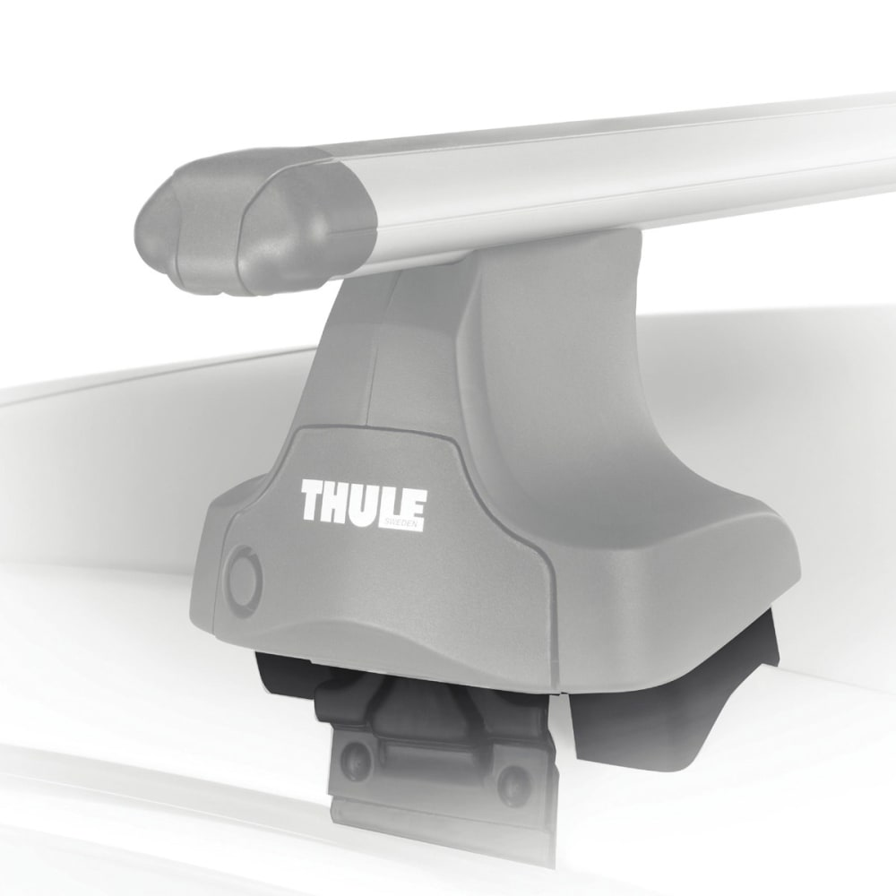 THULE 1632 Fit Kit - NONE