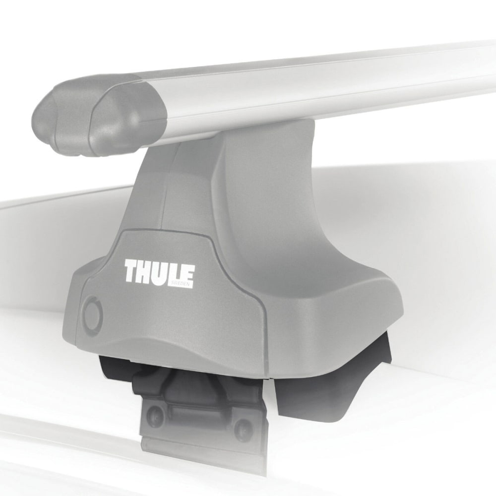 THULE 1638 Fit Kit - NONE