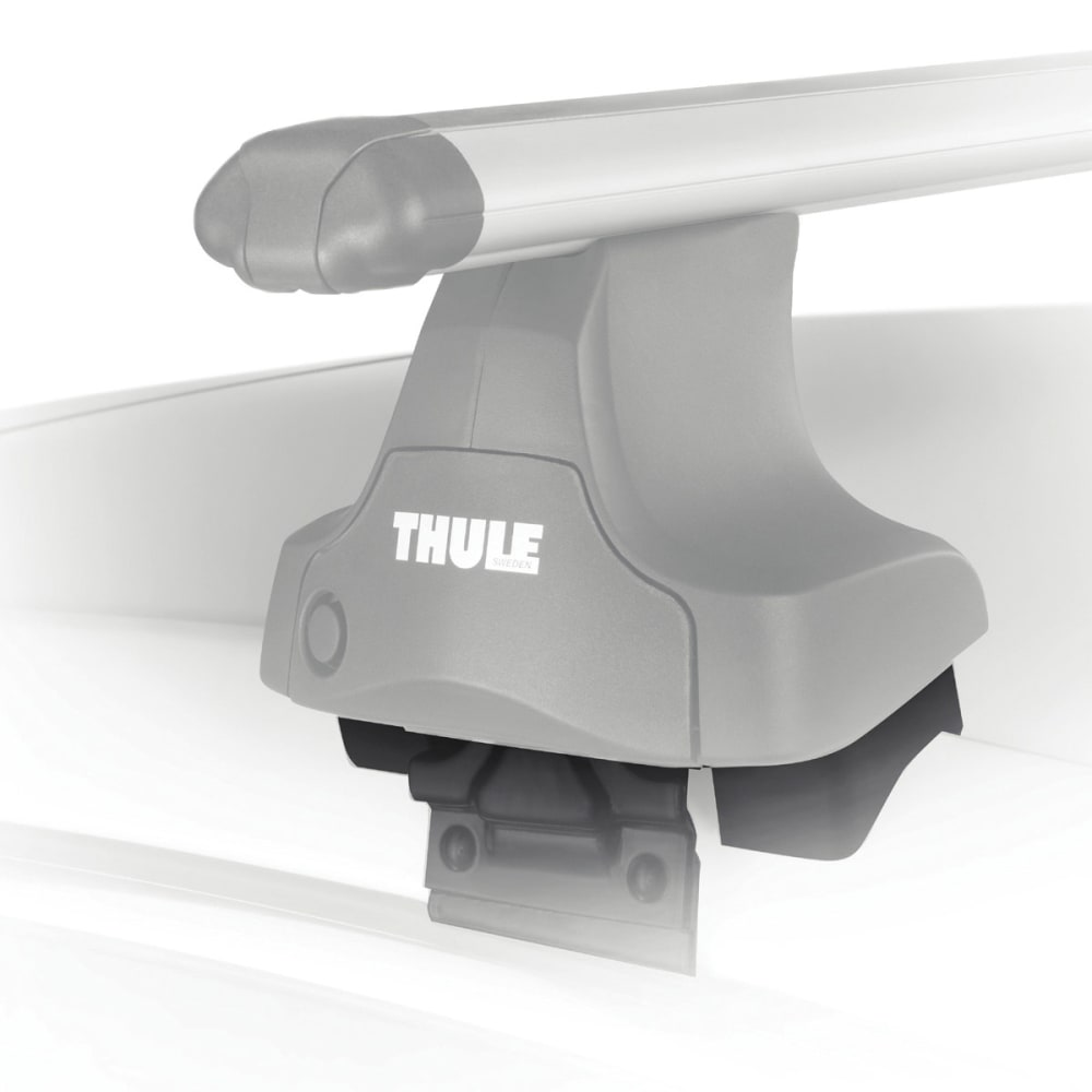 THULE 3038 Fit Kit - NONE