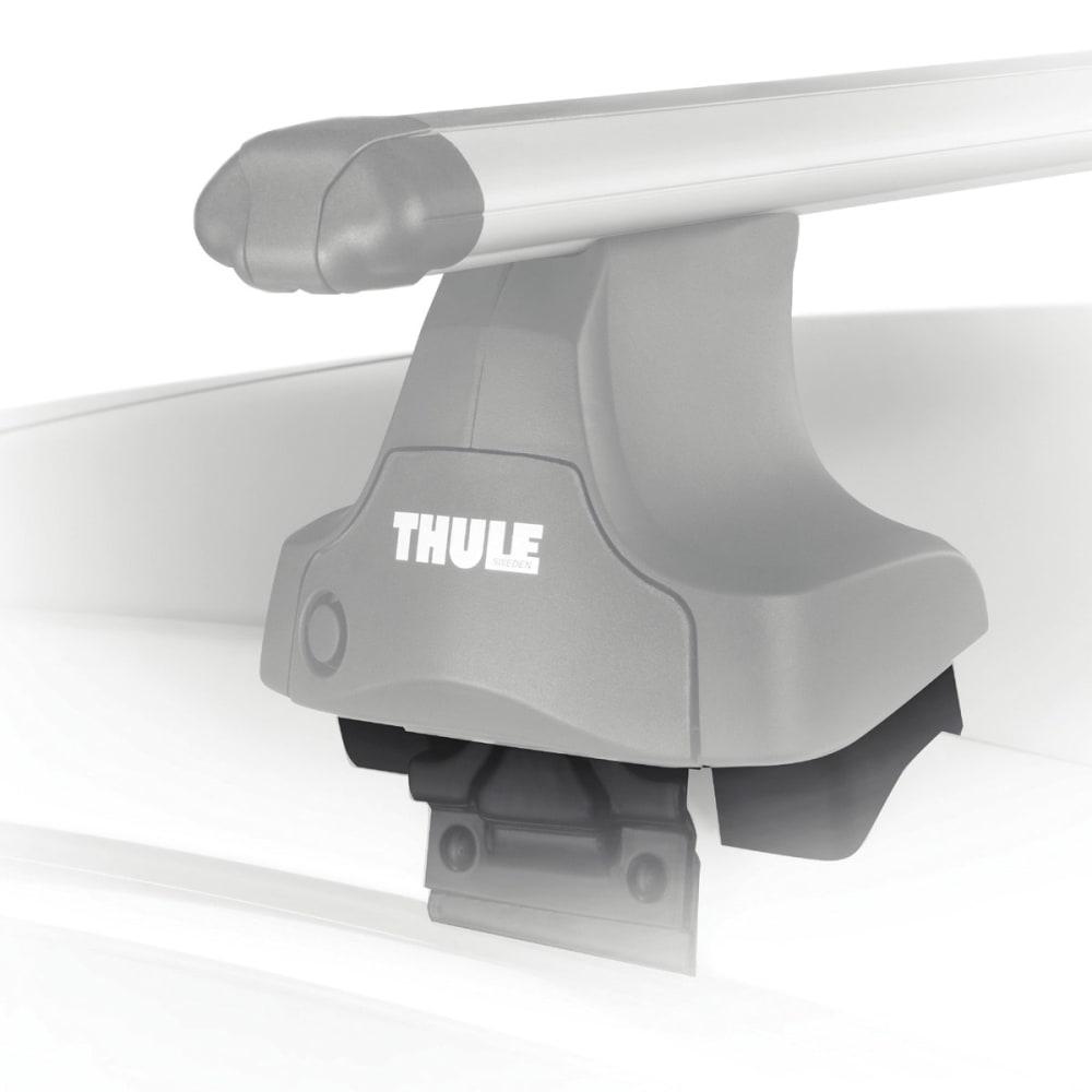 THULE 3038 Fit Kit - NONE