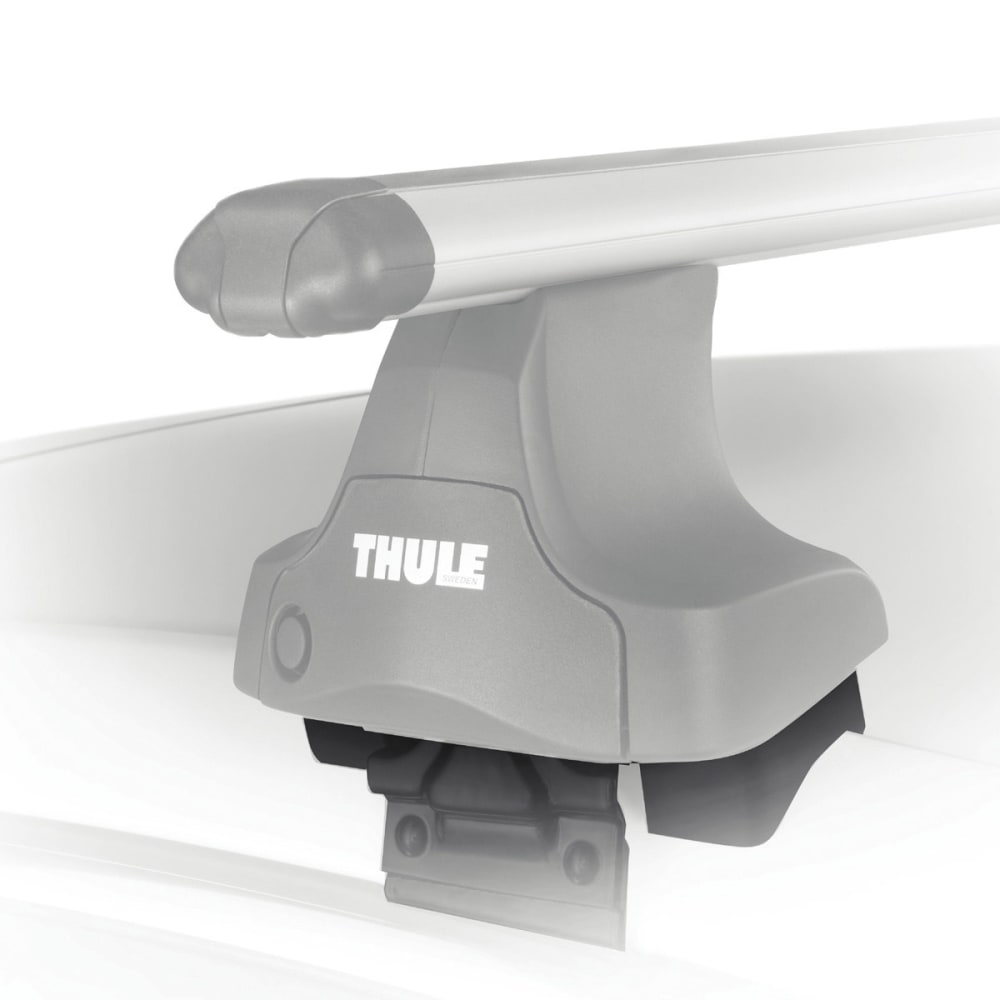 THULE 1621 Fit Kit - NONE