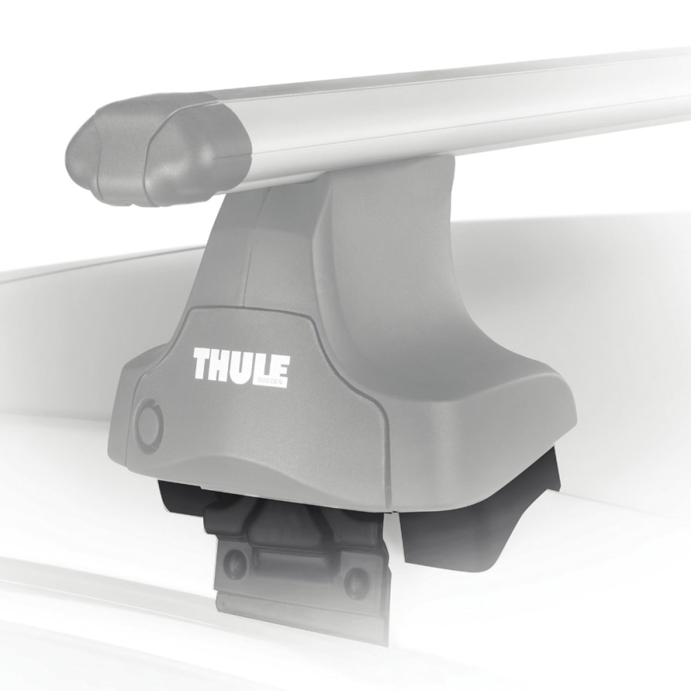 THULE 1655 Fit Kit - NONE