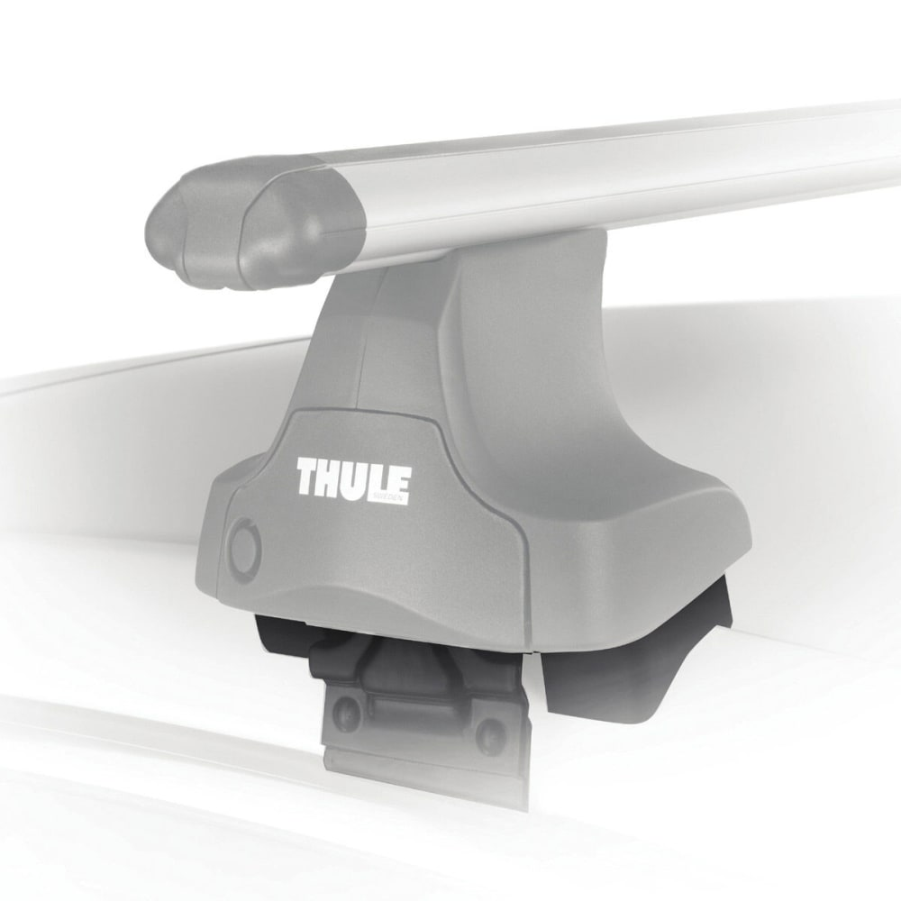 THULE 1658 Fit Kit - NONE