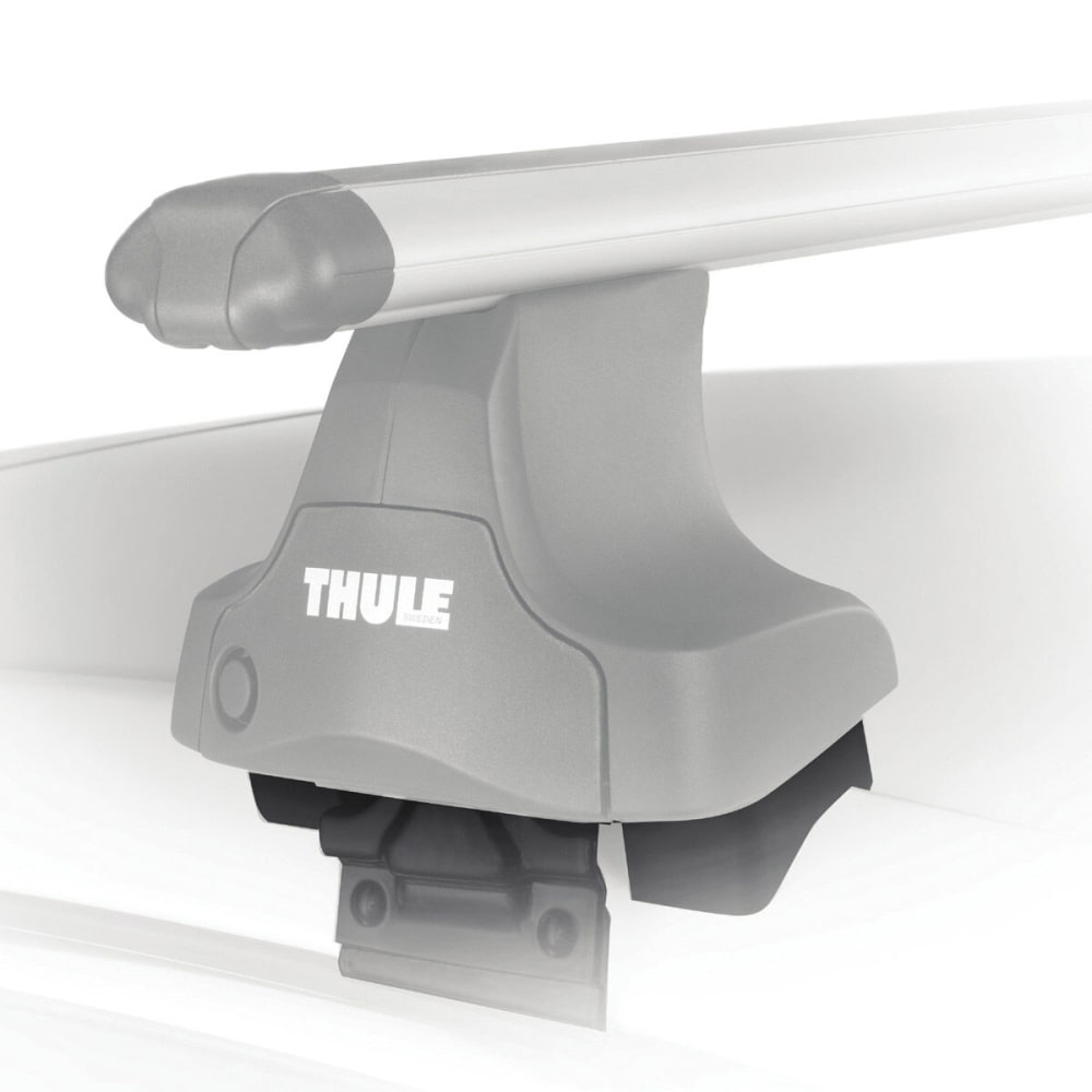 THULE 1677 Fit Kit - NONE
