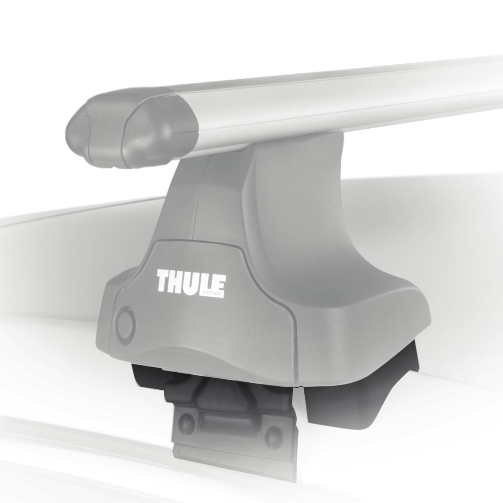 THULE 1682 Fit Kit - NONE