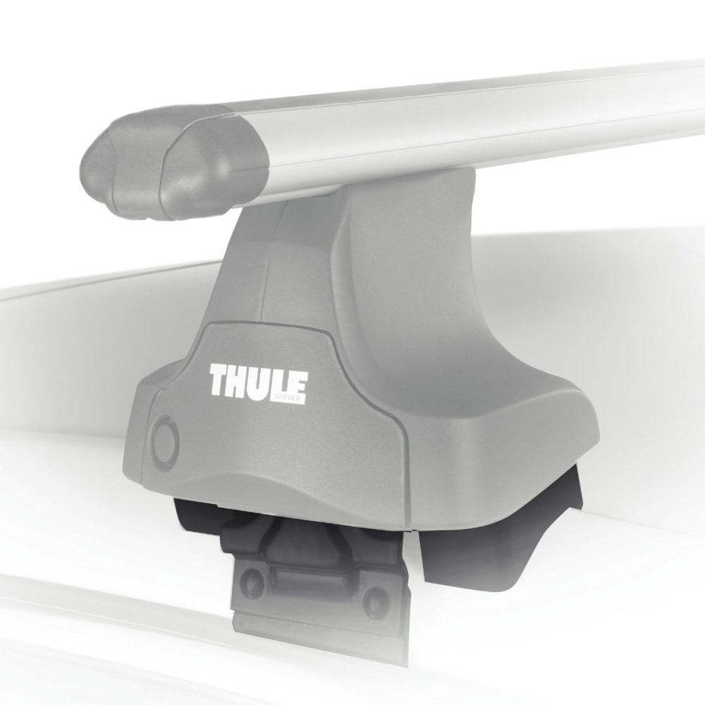 THULE 1571 Fit Kit - NONE