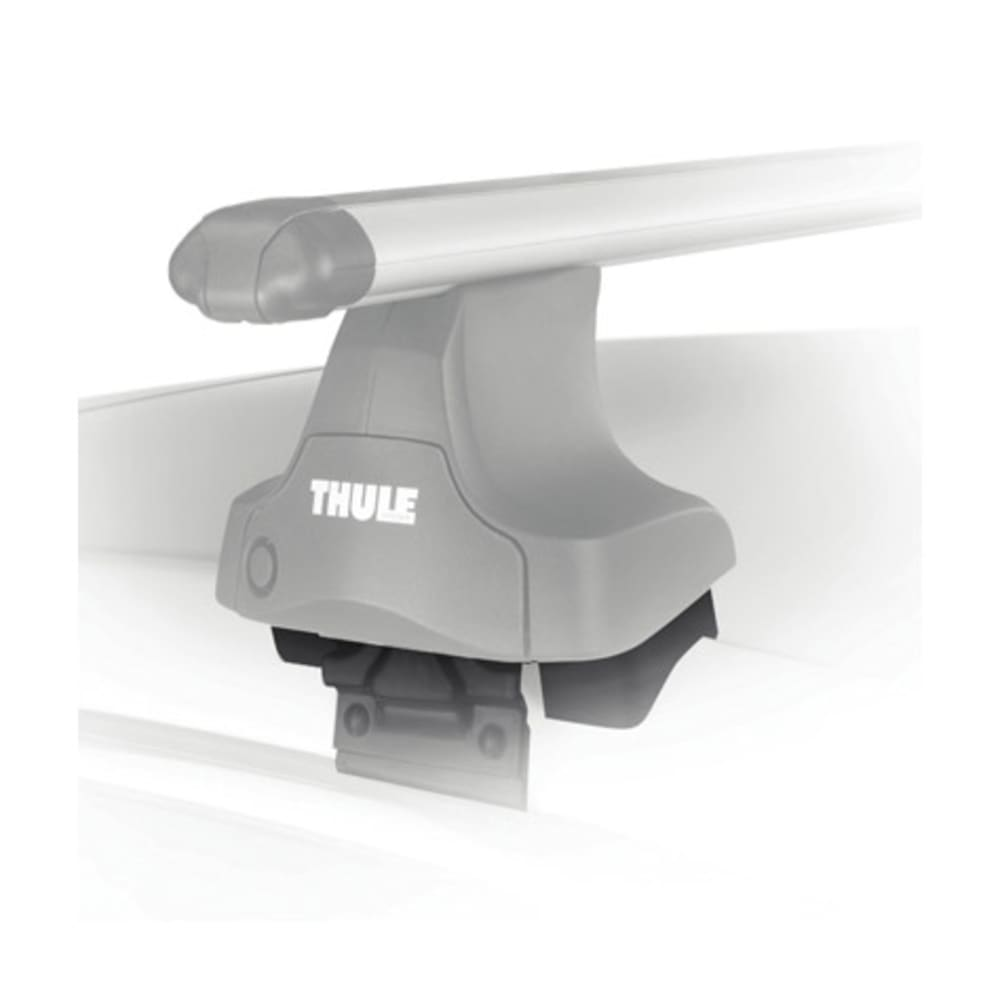 THULE 1668 Fit Kit - NONE