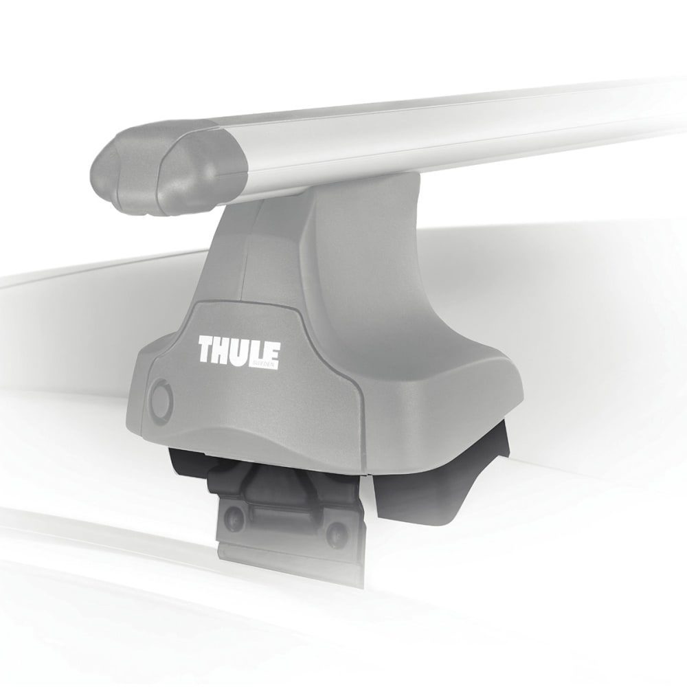 THULE 1683 Fit Kit - NONE