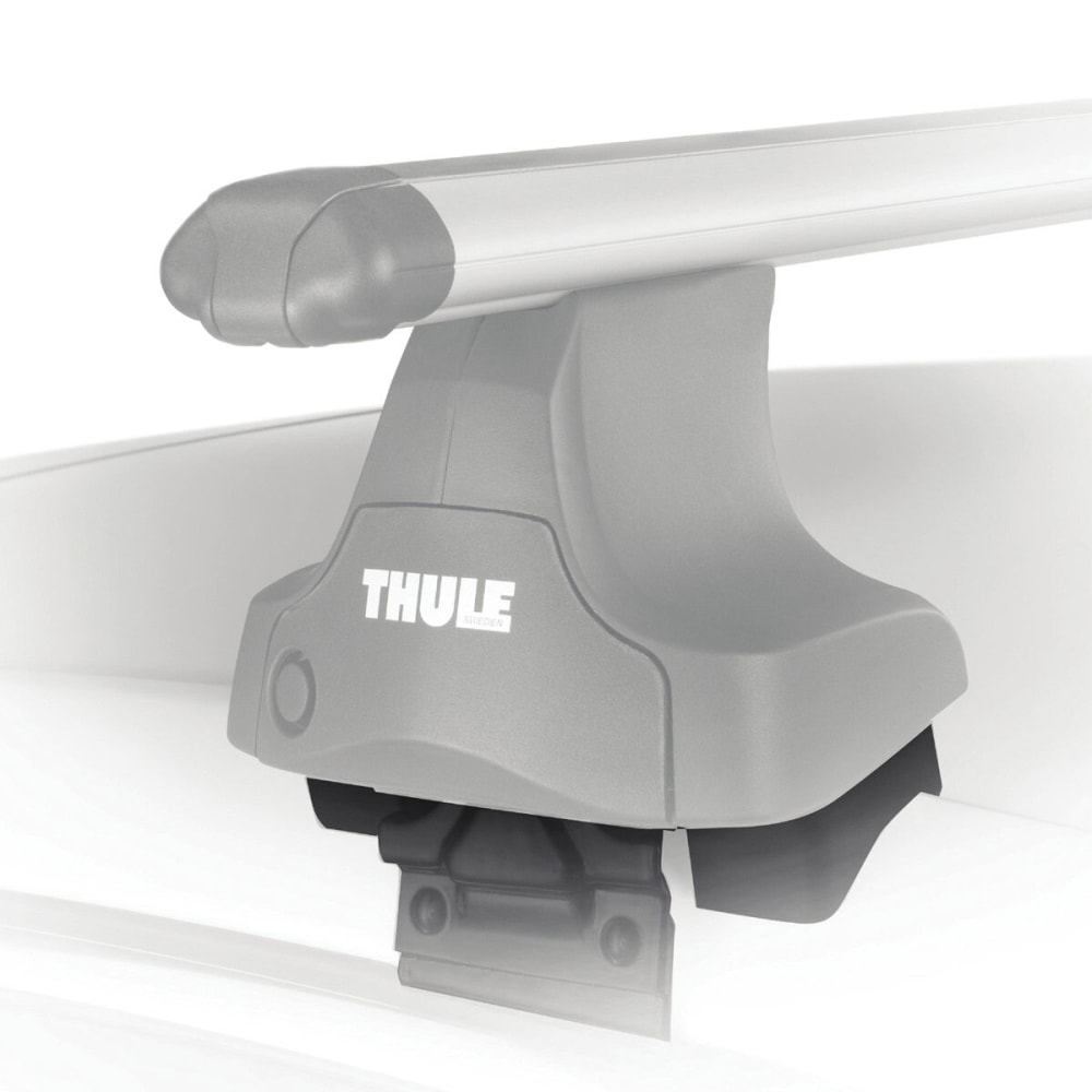 THULE 1628 Fit Kit - NONE