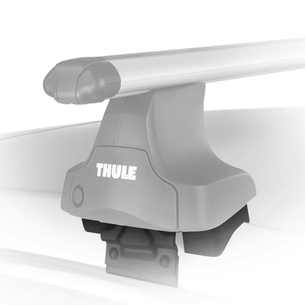THULE 1633 Fit Kit - NONE