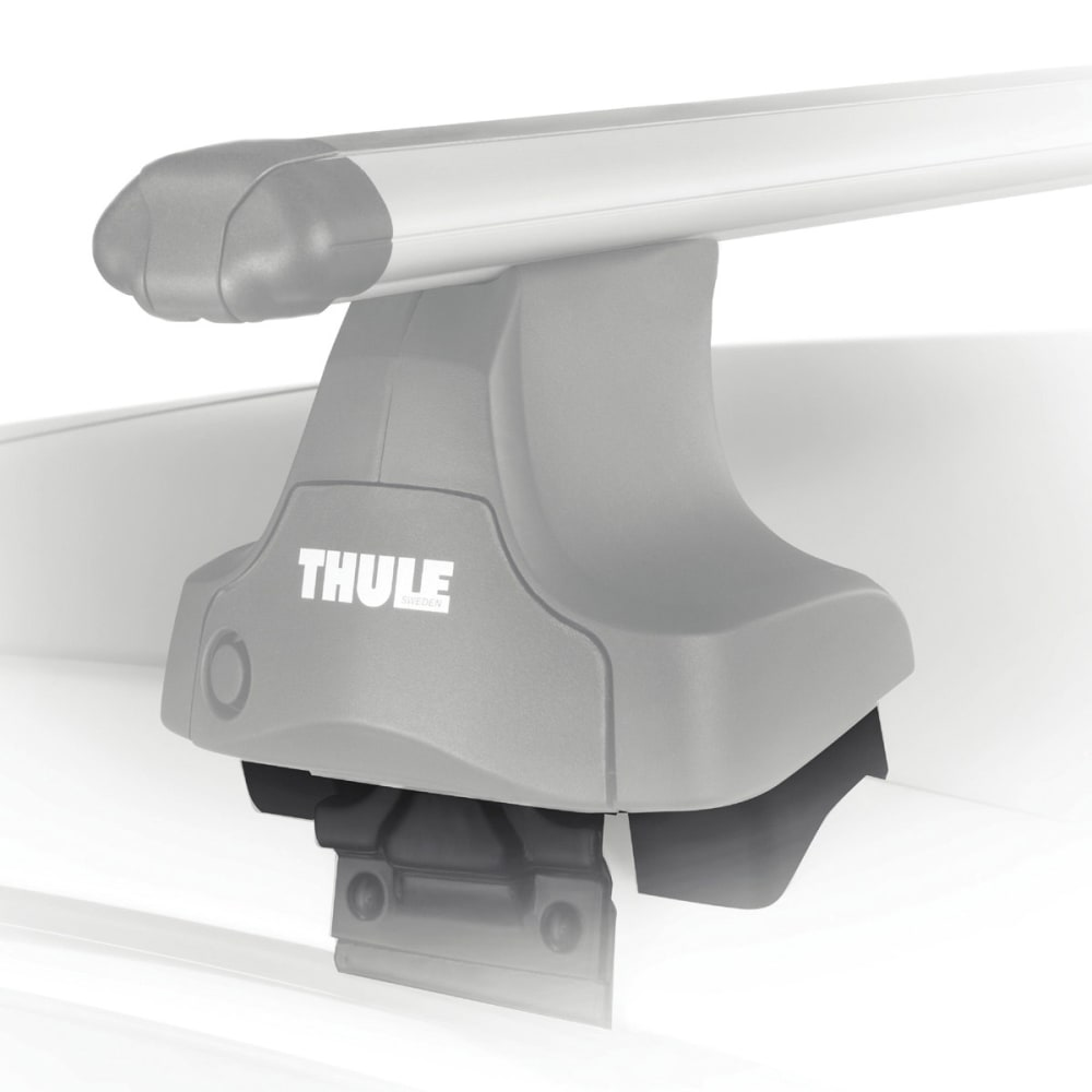 THULE 1636 Fit Kit - NONE