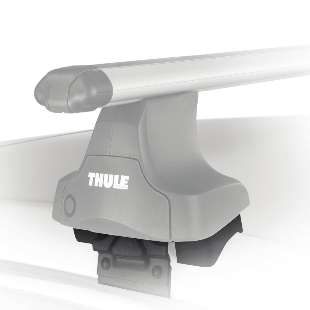 THULE 1654 Fit Kit - NONE