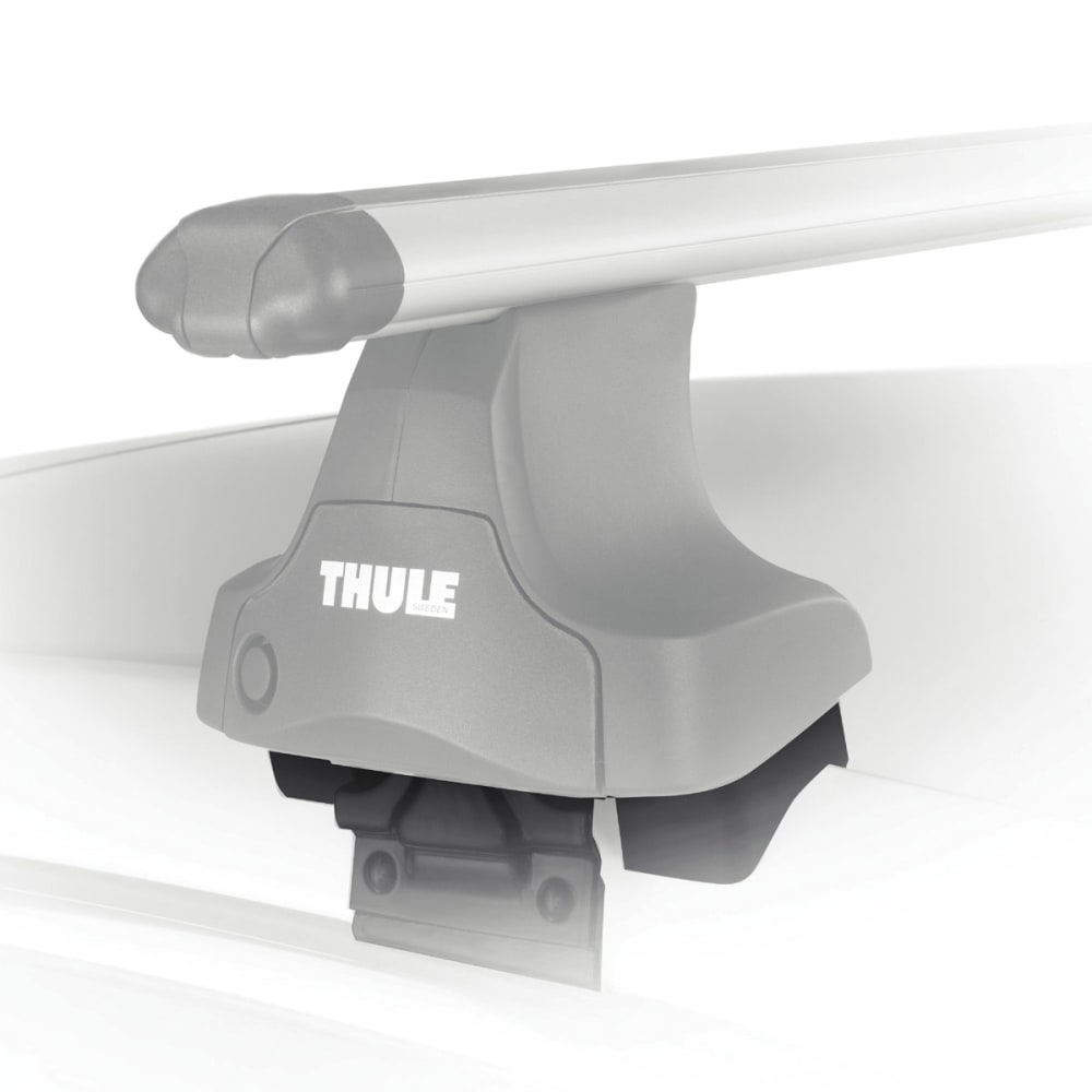 THULE 1657 Fit Kit - NONE