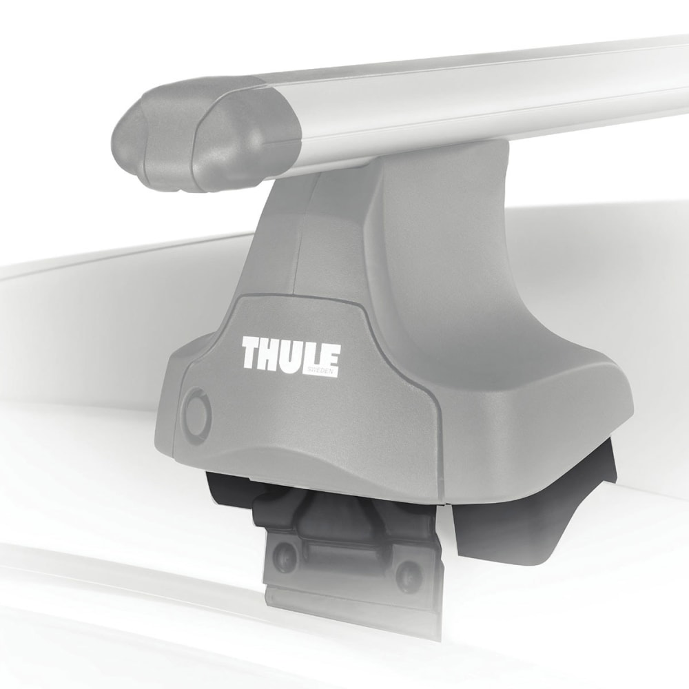 THULE 1659 Fit Kit - NONE