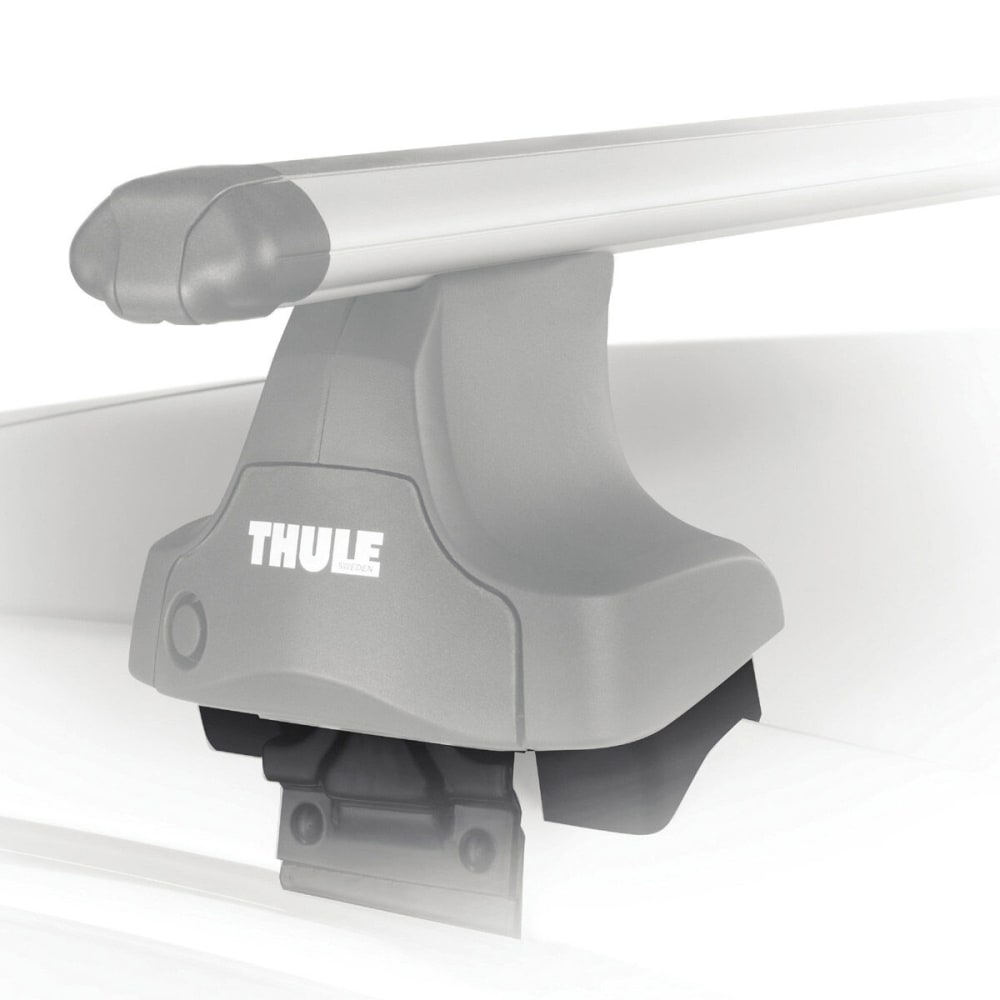 THULE 1663 Fit Kit - NONE