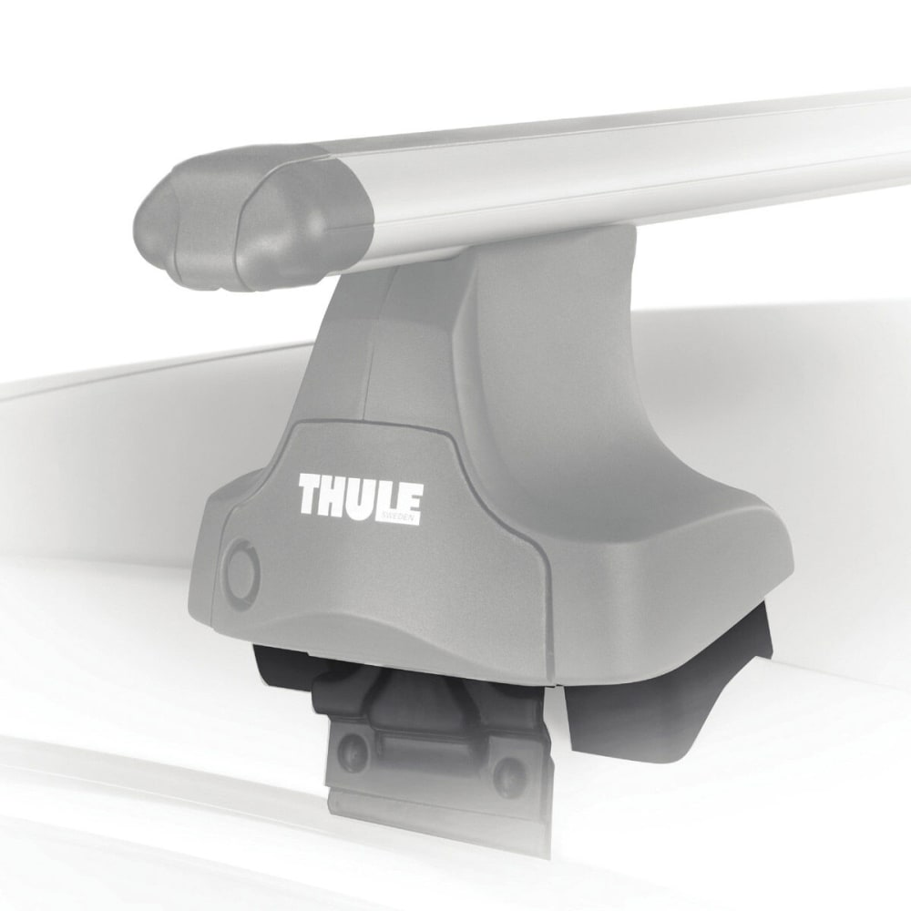 THULE 1676 Fit Kit - NONE