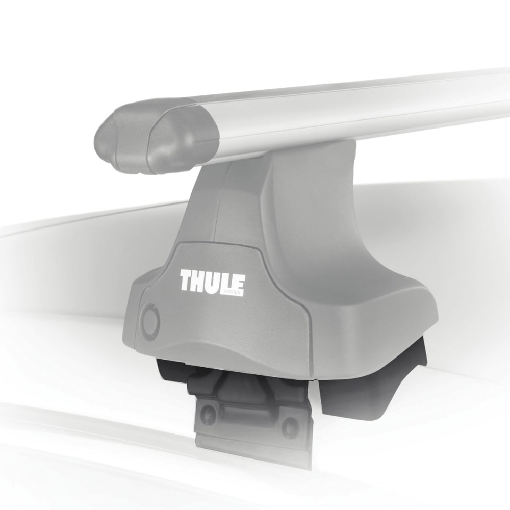 THULE 1689 Fit Kit - NONE