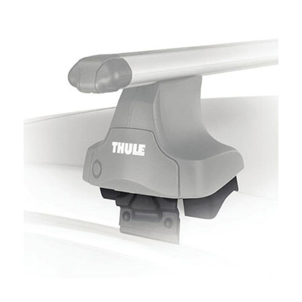 THULE 1692 Fit Kit - NONE