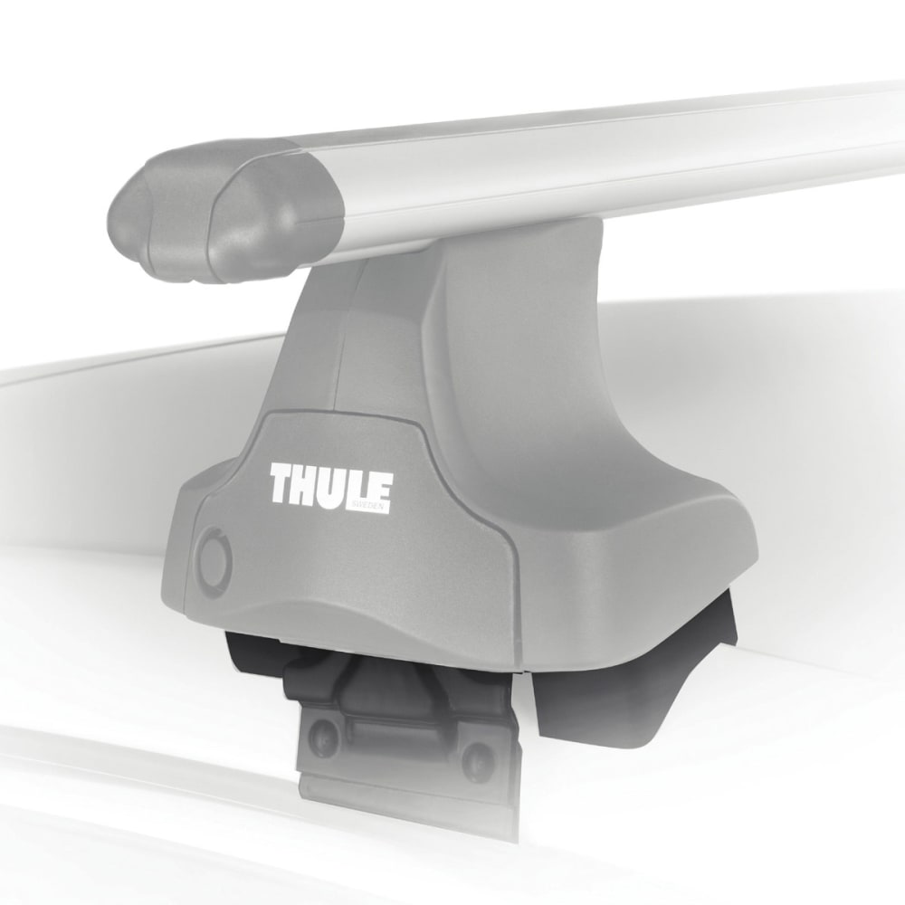 THULE 1591 Fit Kit - NONE
