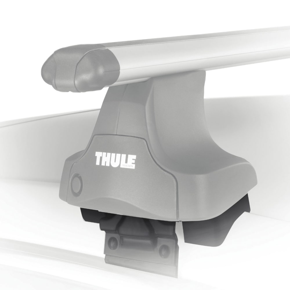 THULE 1684 Fit Kit - NONE