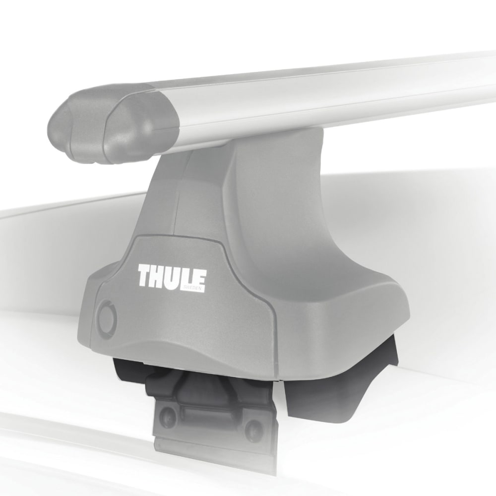 THULE 1718 Fit Kit - NONE