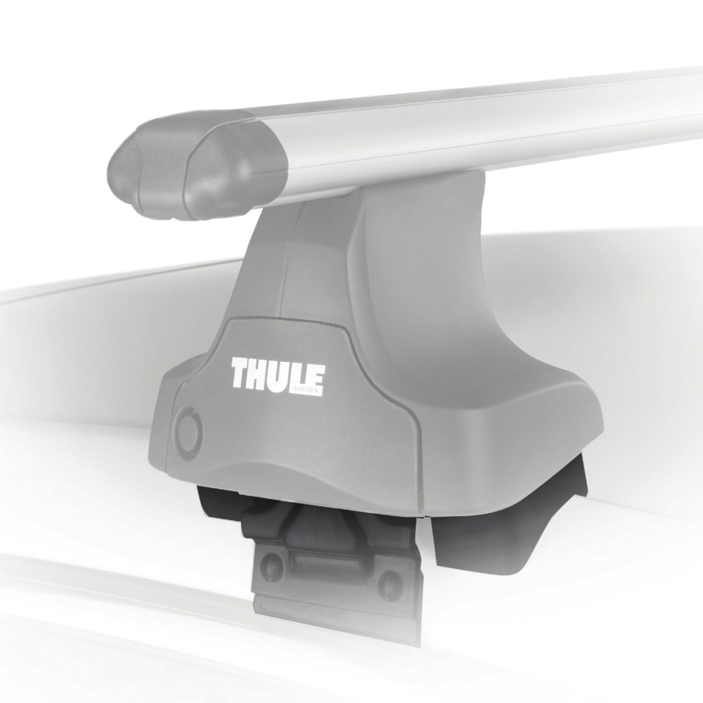 THULE 1680 Fit Kit - NONE