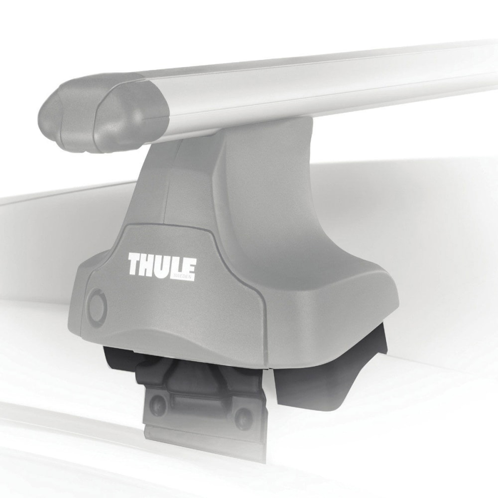 THULE 1715 Fit Kit - NONE