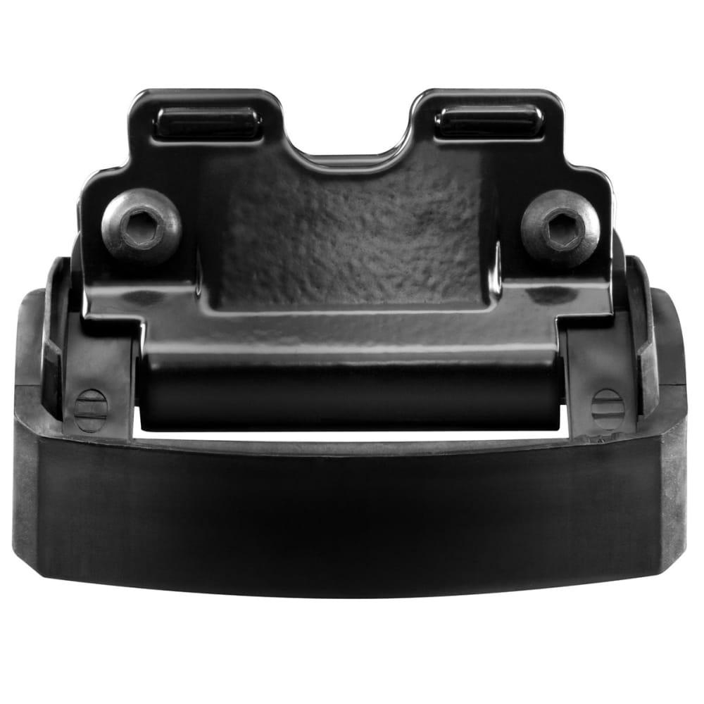 THULE Podium System Fit Kit 4024 - NONE