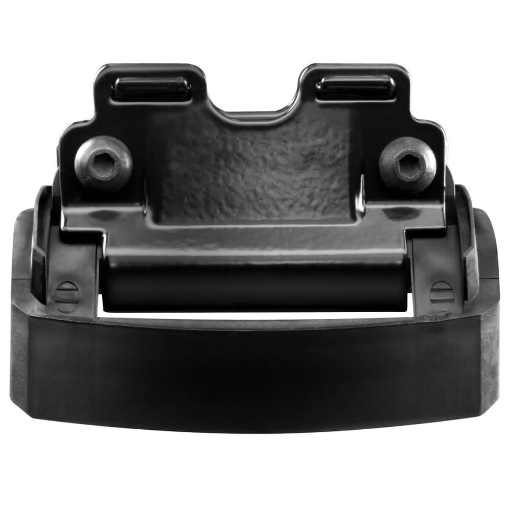 THULE Podium System Fit Kit 4036 - NONE