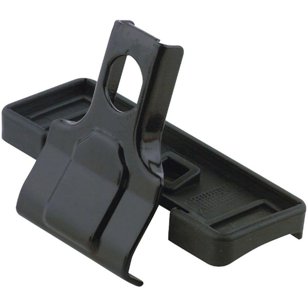 THULE Fit Kit 1705 - BLACK