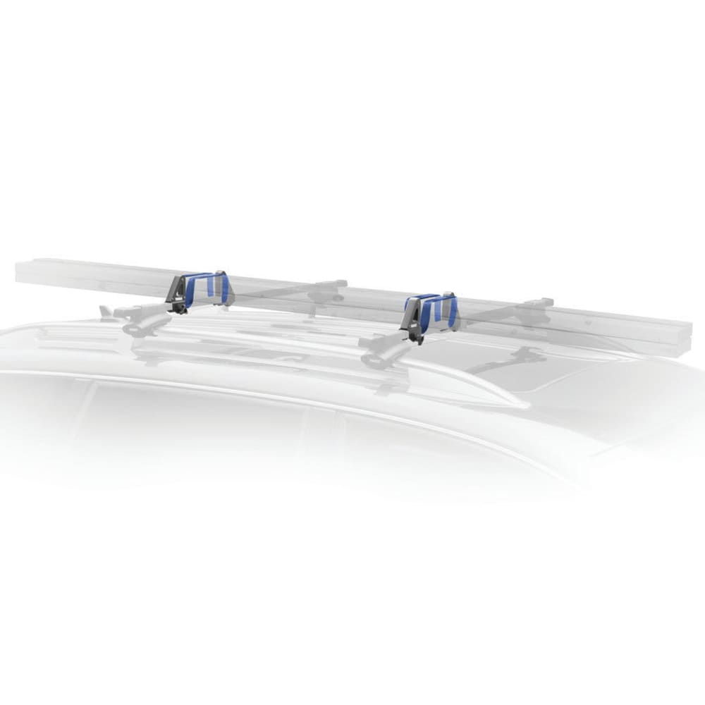 THULE Load Stops 503 - NONE