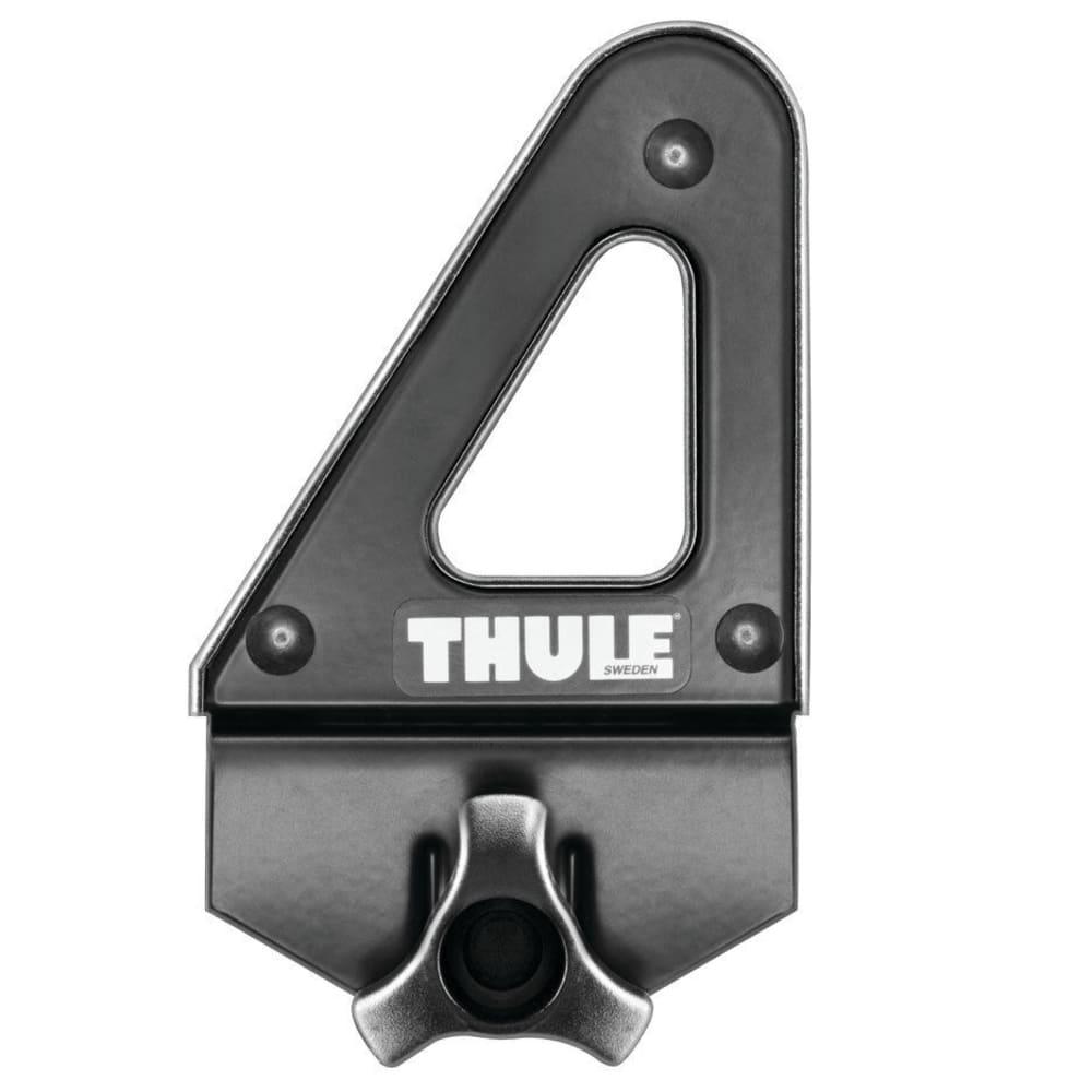 THULE Load Stops 503 NA