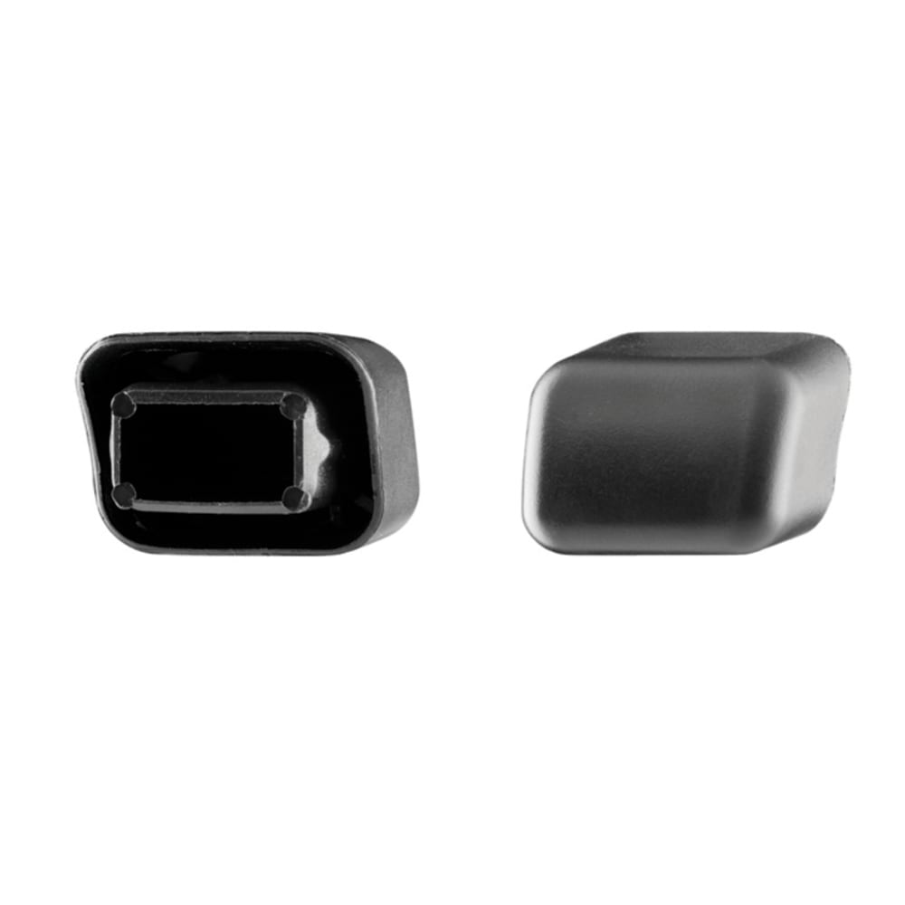 THULE EC1 End Caps - NONE