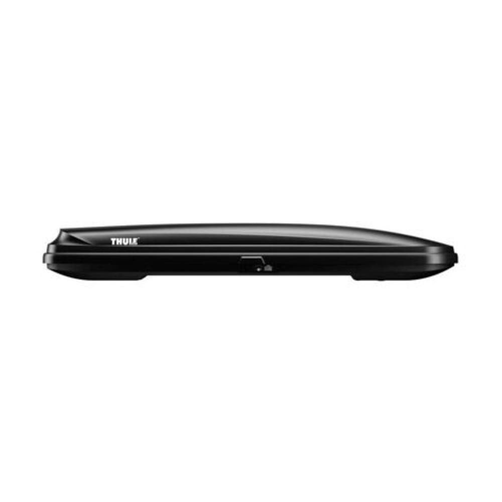 THULE 613 Pulse Alpine Cargo Box - NONE