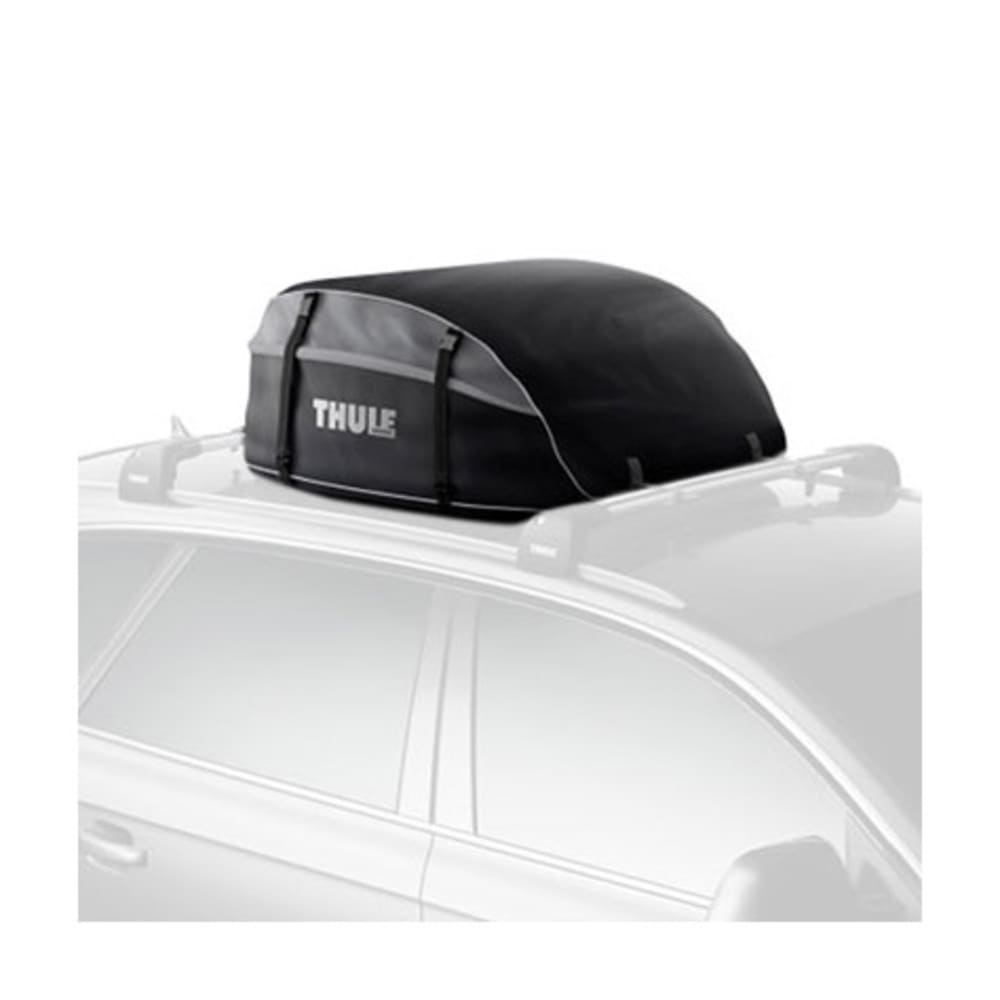 THULE 869 Interstate Cargo Bag NO SIZE