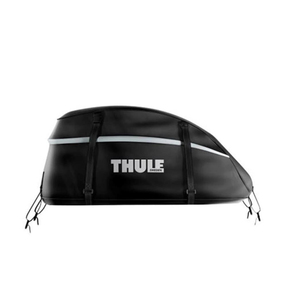 THULE 868 Outbound Cargo Bag - BLACK