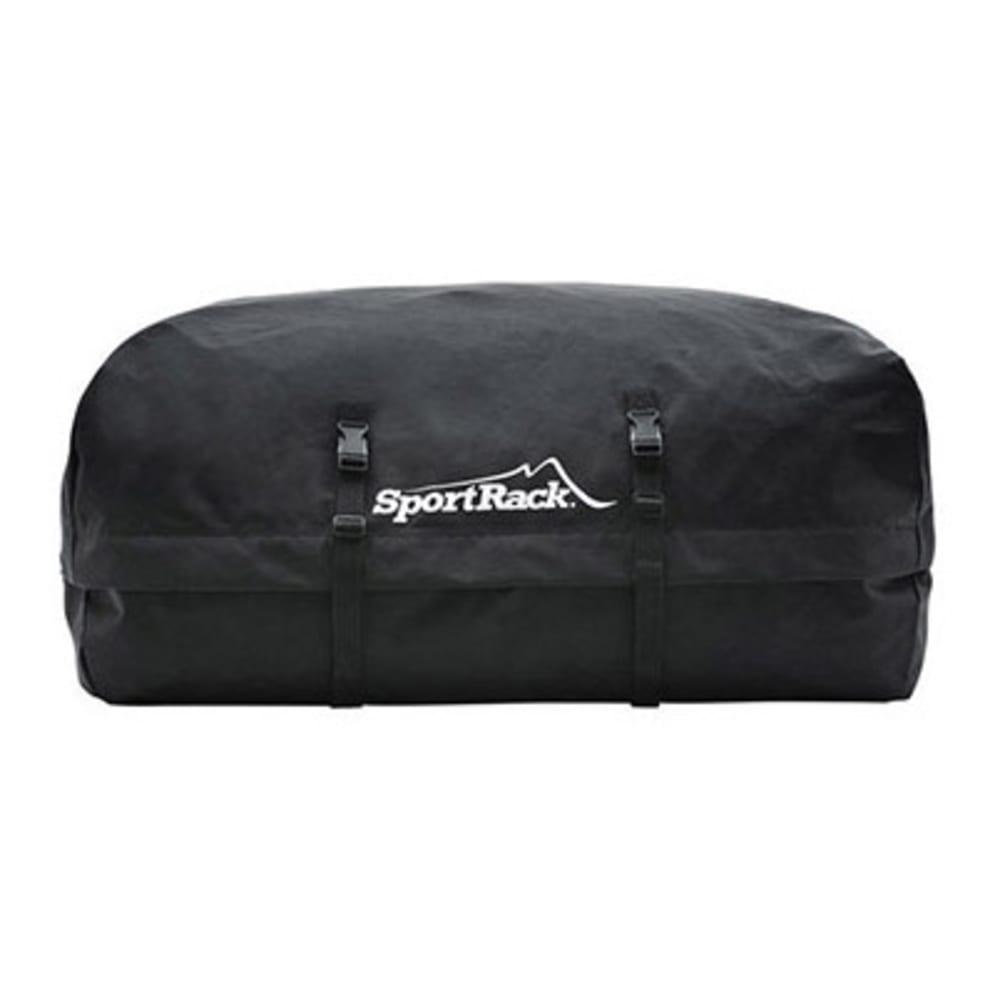 SPORTRACK SR8106 Vista M Cargo Bag NO SIZE
